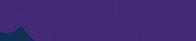 Locusium Logo